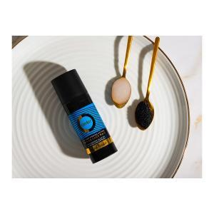 Olive Touch Instant Firming Action Caviar Face Mask 50ml