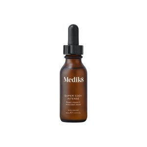 Medik8 Super C30+ Intense 30ml