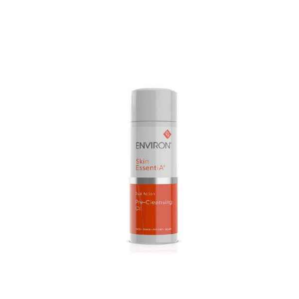 Environ Dual-Action Pre-Cleansing Oil