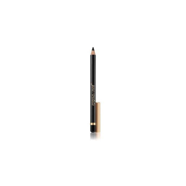 Jane Iredale Eye Pencil/Basic Black