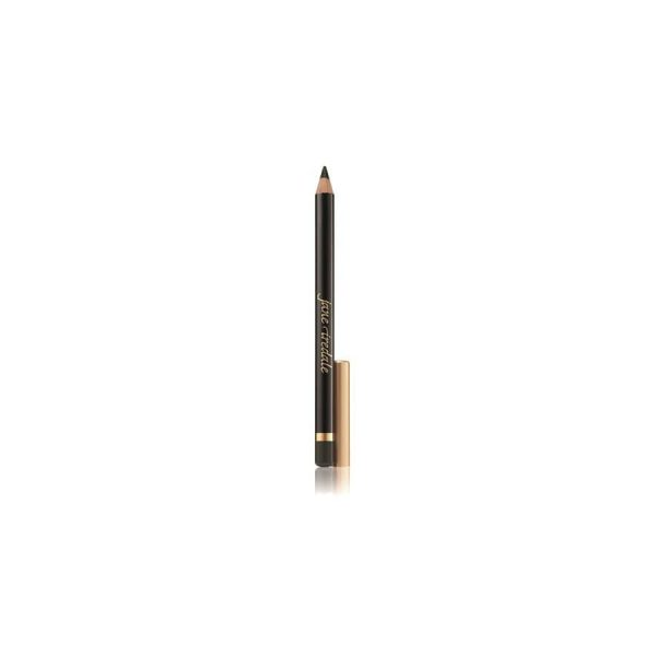 Jane Iredale Eye Pencil/Black Grey