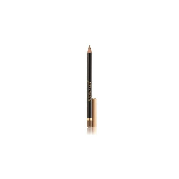 Jane Iredale Eye Pencil/Taupe