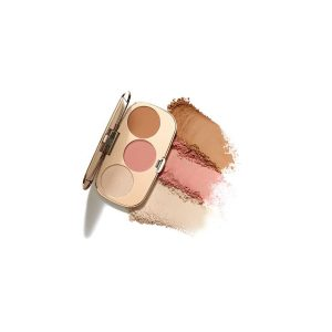 Jane Iredale GreatShape Contour Kit Cool