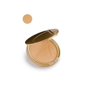 Jane Iredale Purepressed Base/Fawn