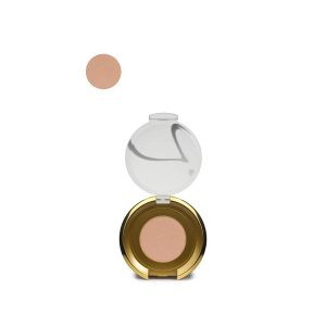 Jane Iredale Purepressed Eyeshadow Single Allure