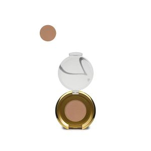 Jane Iredale Purepressed Eyeshadow Single Cappuccino