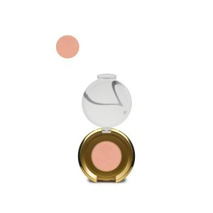 Jane Iredale Purepressed Eyeshadow Single Peach Sherbet