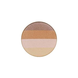 Jane Iredale Quad Bronzer Moonglow Refill 8.5gr
