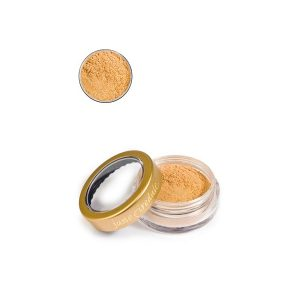 Jane Iredale 24-Karat Gold Dust Shimmer Powder Gold