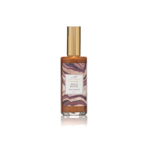 Little Secrets breeze bronze summer glowing oil SPF 8 100ml