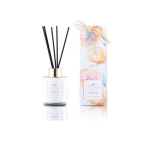 Little secrets selene aρωματιστής stick 100ml