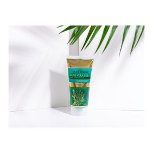 Olive Touch Aloe Vera Gel