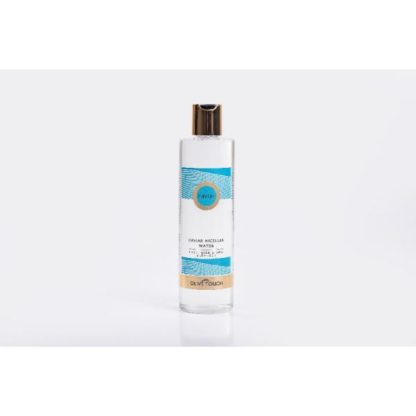Olive Touch Caviar Micellar Water 300ml