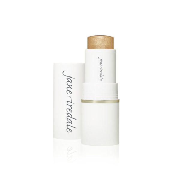 Jane Iredale Glow Time™ Highlighter Stick Eclipse