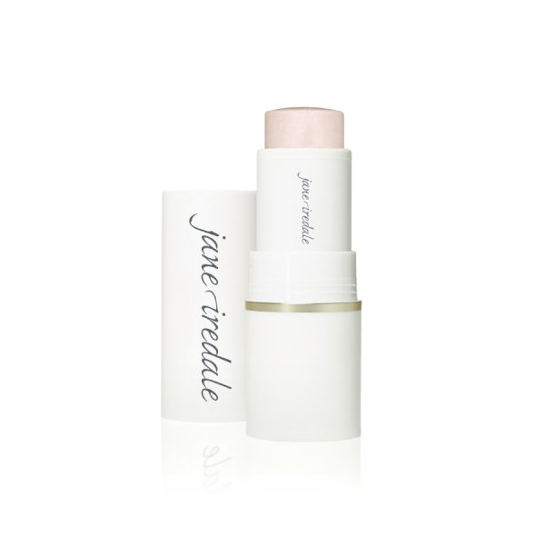 Jane Iredale Glow Time™ Highlighter Stick Eclipse cosmos